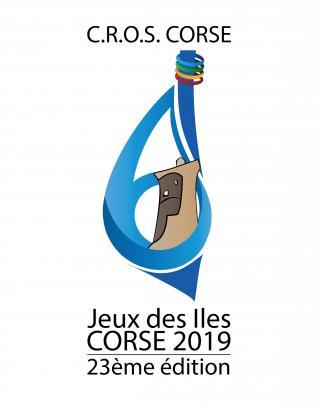 2019 – CORSE