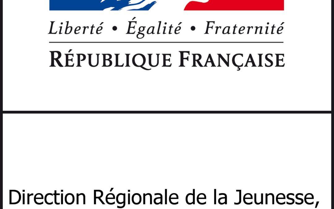 Réforme de l'organisation territoriale de l'État : une nouvelle structure en charge des missions de cohésion sociale depuis le 1er janvier 2021