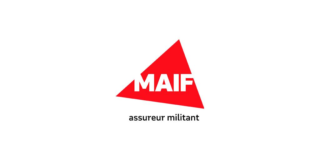 Fonds MAIF – Pour l'Éducation 2021