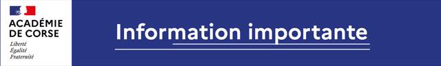 Organisation territoriale de l'État – DRAJES