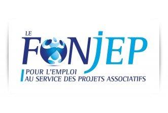 Appel à manifestation d'intérêt « Postes FONJEP Jeunes » de Corse