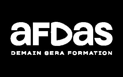 AFDAS- Structures du sport : un dispositif de soutien psychologique à votre écoute !