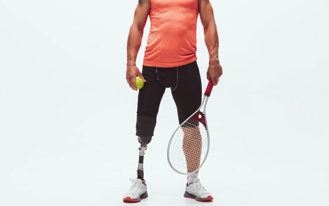 Appel à projet régional Sport santé 2021