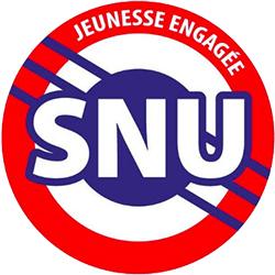 Appel à candidature – Equipe d'encadrement du séjour de cohésion du Service National Universel (SNU) de Corse
