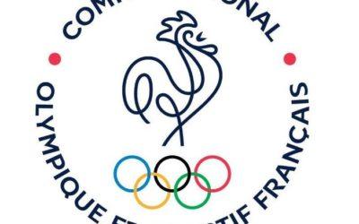 COMMUNIQUÉ DE PRESSE  : Le Pass'Sport est né