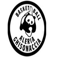 Halle des Sports : r St Michel, GHISONACCIA, ,Club,BASKET,Halle des Sports : r St Michel,1009