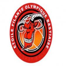 Gymnase Fango, Ave Jean Zuccarelli, ,Club,BASKET,Gymnase Fango, Ave Jean Zuccarelli,1018