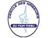Piscine de la cité scolaire du Fiumorbu Migliaccia, ,Club,NATATION,Piscine de la cité scolaire du Fiumorbu Migliaccia,1028
