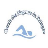 Complexe sportif Calvi Balagne, CALVI, ,Club,NATATION,Complexe sportif Calvi Balagne,1004