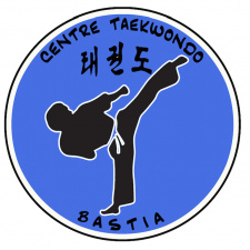 Club TAEKWONDO